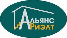 Альянс-Риэлт